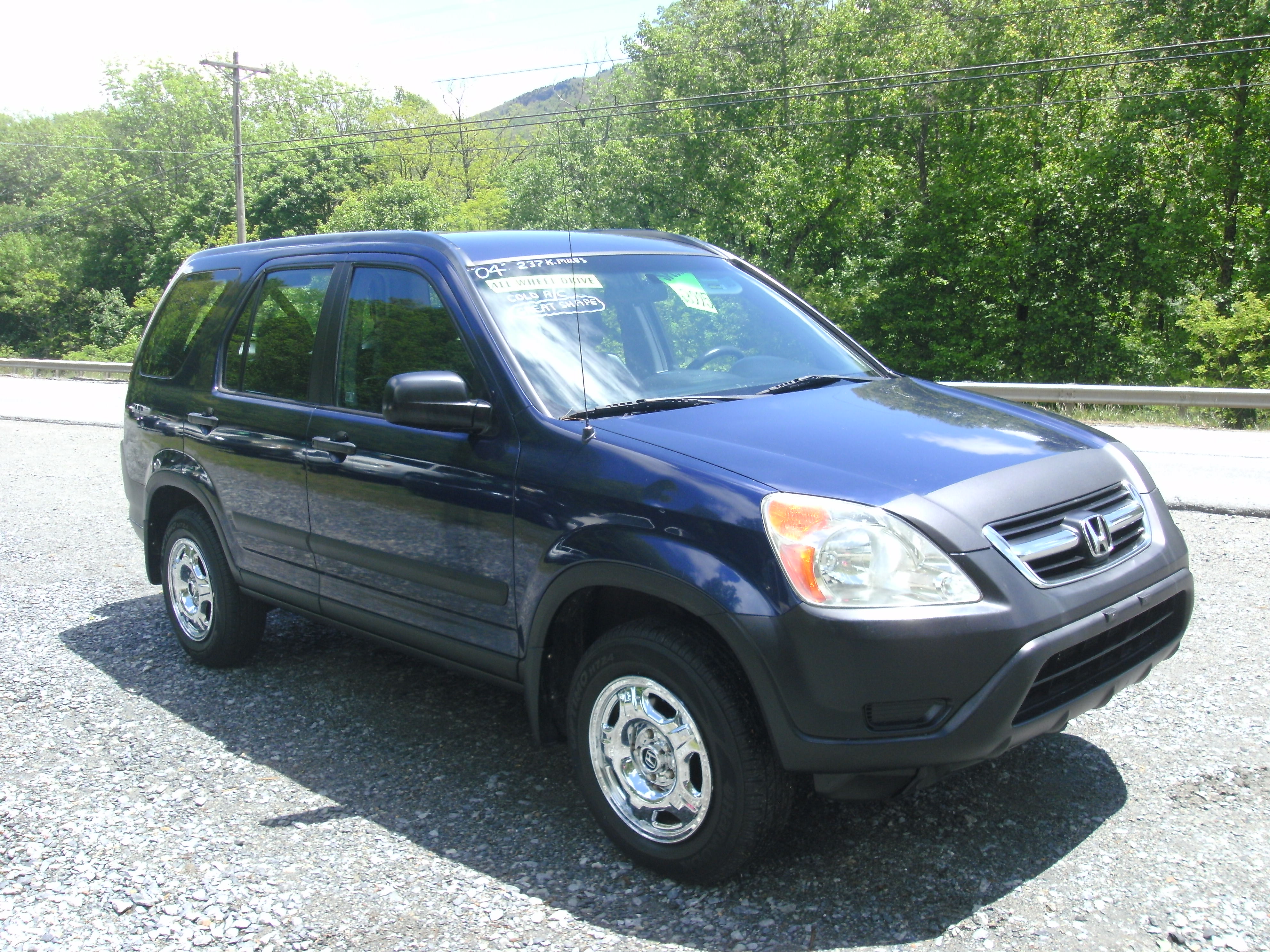 Joe s Used Cars Cars trucks SUVs for sale in the High Country